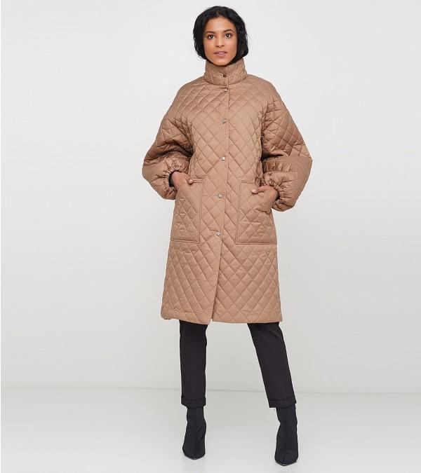 Пальто 10014990