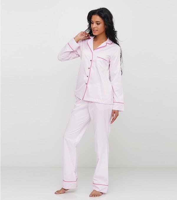 Пижама 50005503