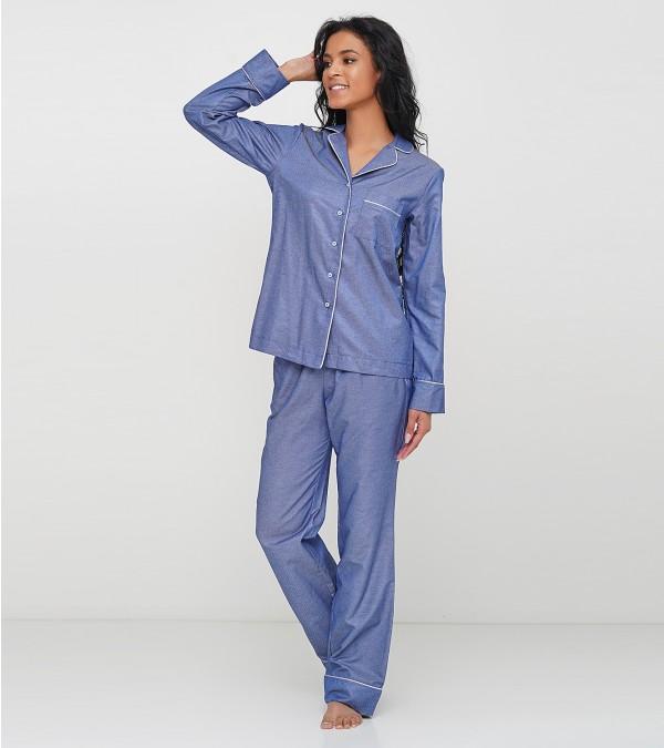 Пижама 50005560
