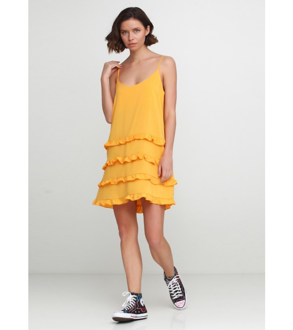 Платье 90162706