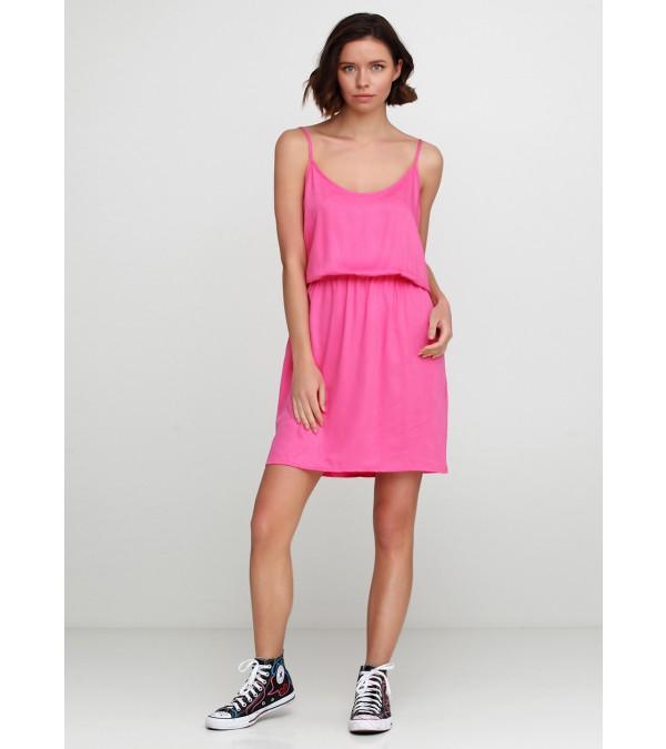 Платье 90159813