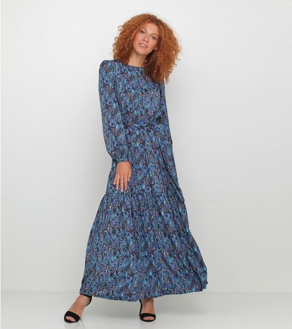 Платье 90166161