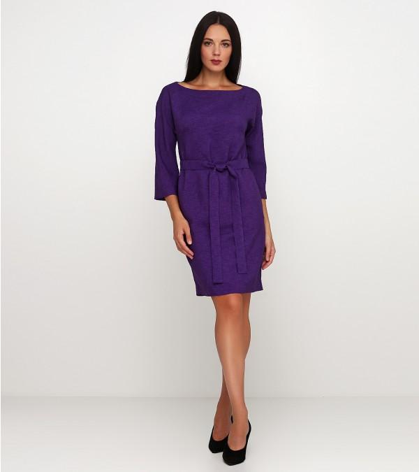 Платье 90168770