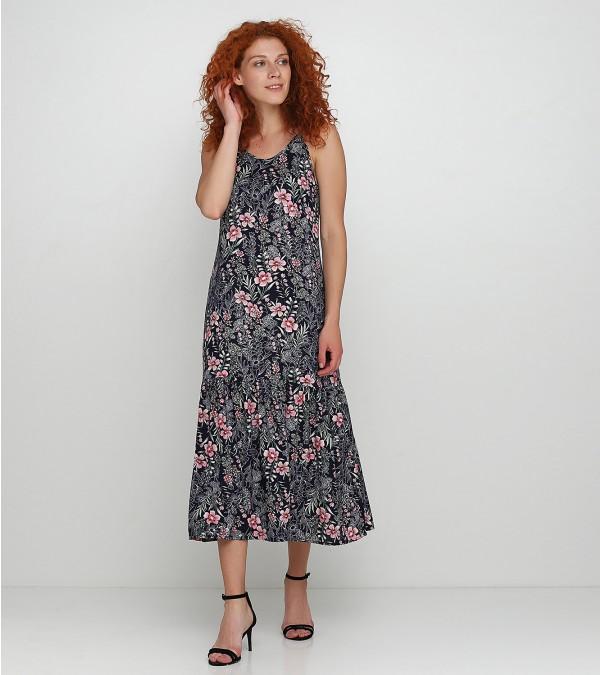 Платье 90166964