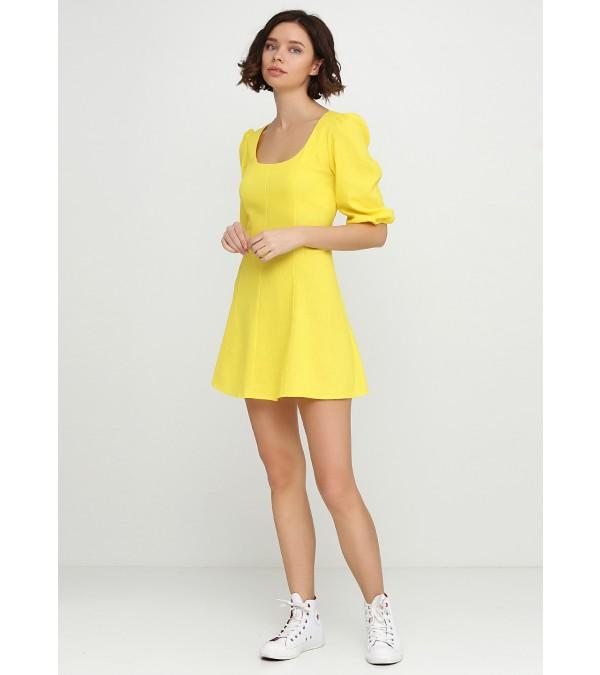 Платье 90162200