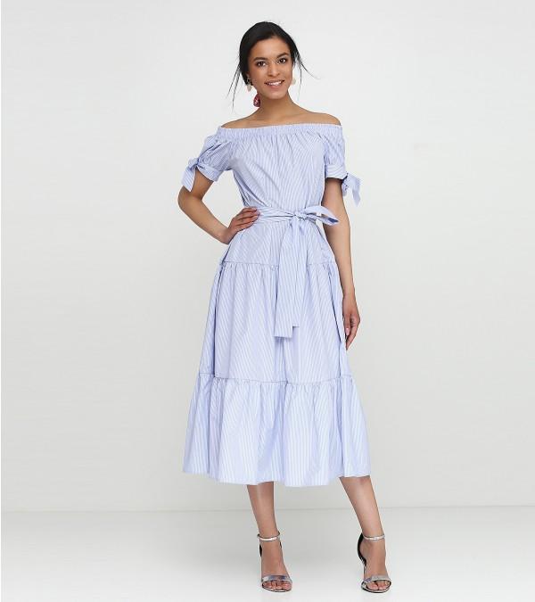 Платье 90164706