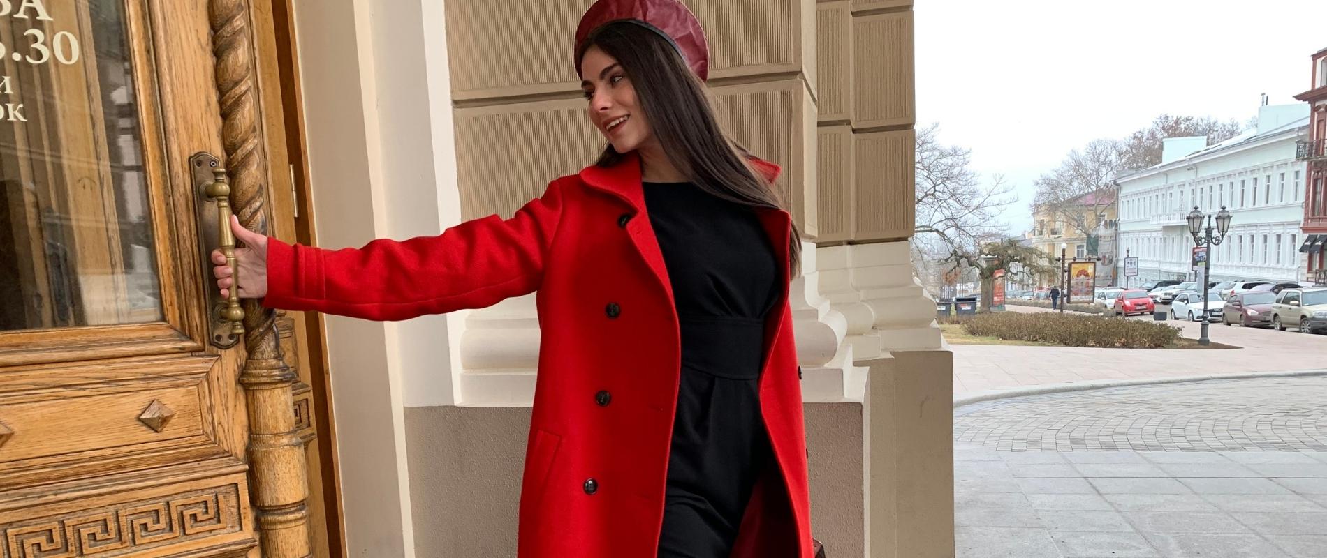 ᐈ Женскую одежду купить в интернет магазине недорого в Украине  9a51dd7137bff