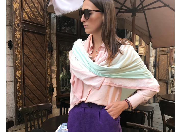 Жіночий одяг ᐈ купити в інтернет магазині недорого від JHIVA 4e7327c3a07af